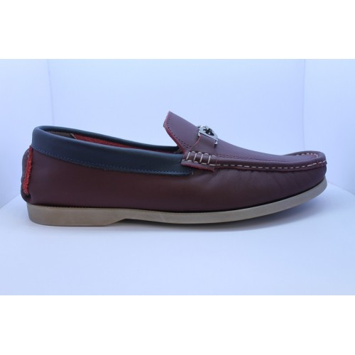 Zapato mocacin